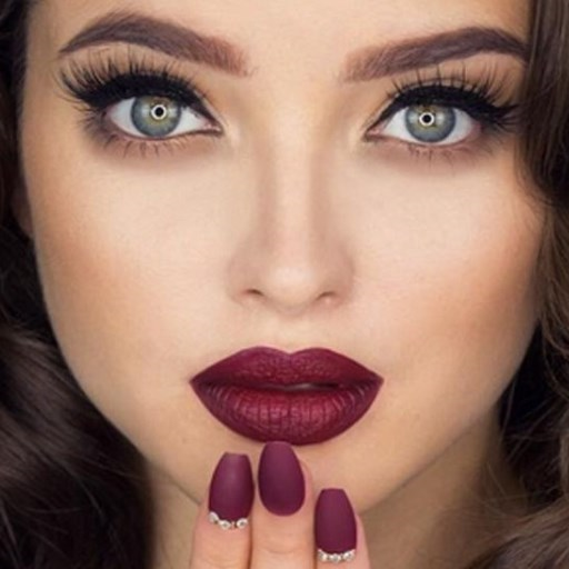 Nails.Makeup.Hairstyle Download Latest Version APK