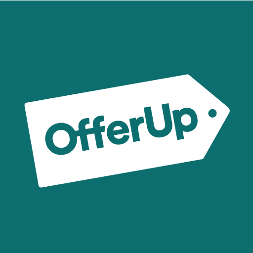 OfferUp – Buy. Sell. Offer Up Download Latest Version APK