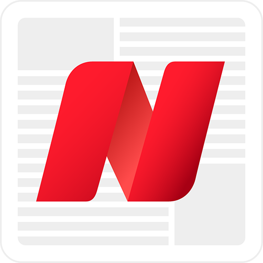 Opera News – Trending news and videos Download Latest Version APK