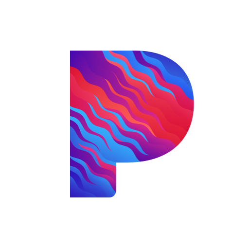 Pandora – Streaming Music Radio Podcasts Download Latest Version APK