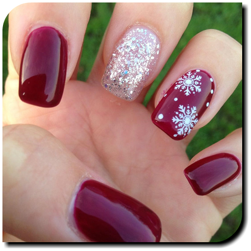 Perfect Nails Download Latest Version APK