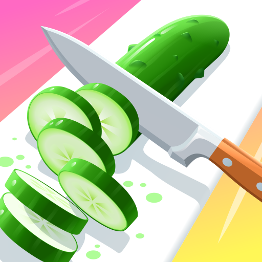Perfect Slices Download Latest Version APK