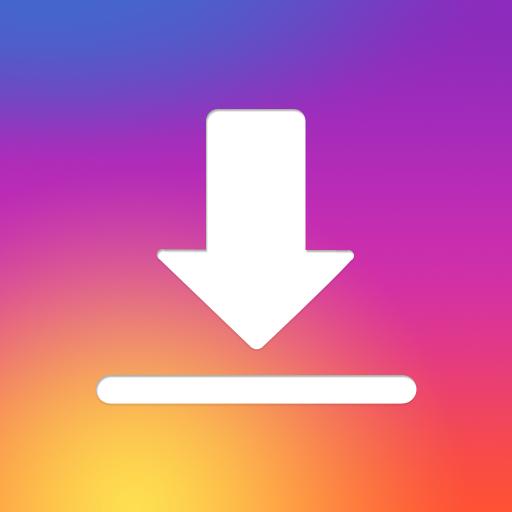 Photo Video Downloader for Instagram – Repost IG Download Latest Version APK