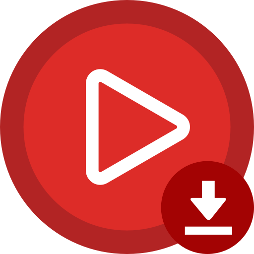 Play Tube – Video Tube Download Latest Version APK