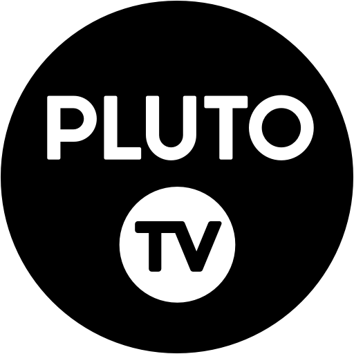 Pluto TV – Its Free TV Download Latest Version APK
