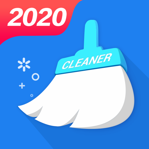 Powerful Phone Cleaner – Cleaner Booster Download Latest Version APK