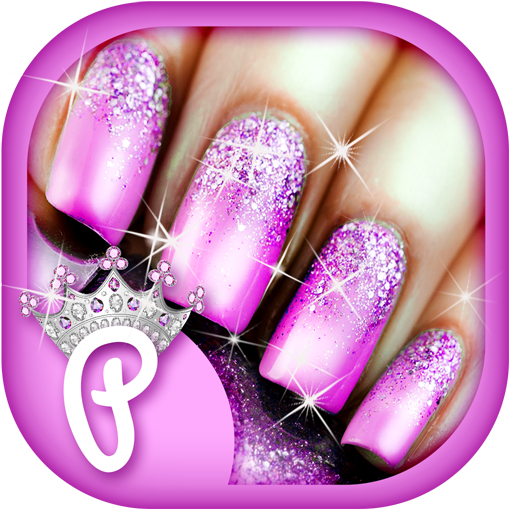 Princess Nails Wallpapers Download Latest Version APK