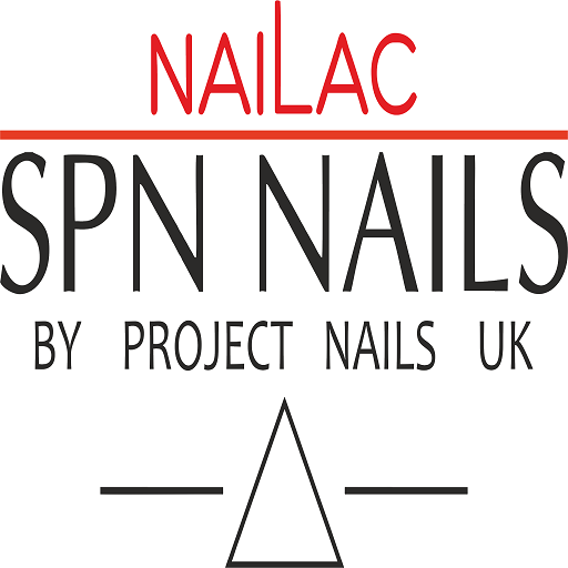 Project Nails UK Download Latest Version APK