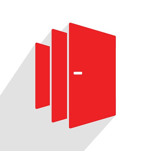 RedDoorz Hotel Booking App Download Latest Version APK