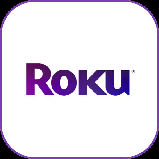 Roku Download Latest Version APK