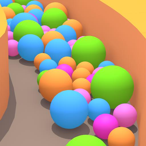 Sand Balls Download Latest Version APK