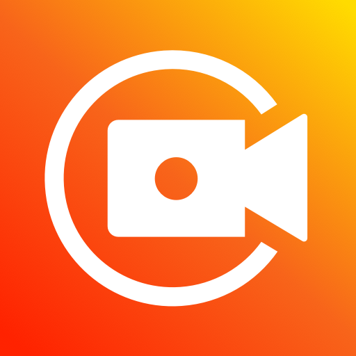 Screen Recorder Video Recorder – XRecorder Download Latest Version APK