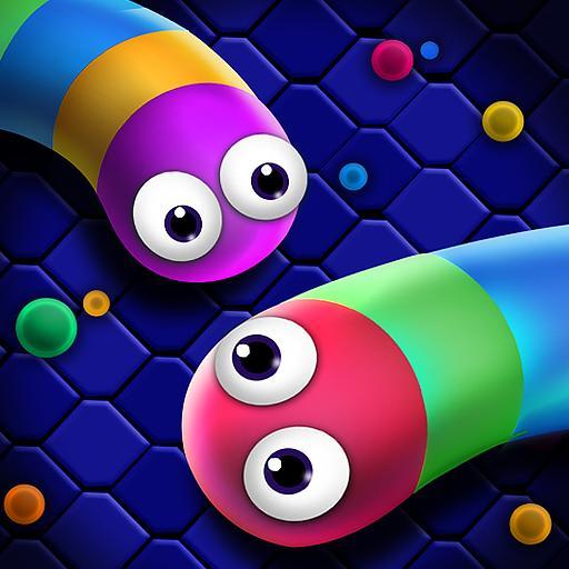 Slink.io – Snake Game Download Latest Version APK