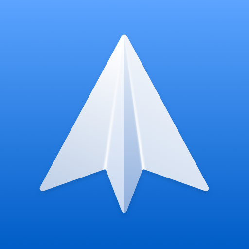Spark Email App by Readdle Download Latest Version APK