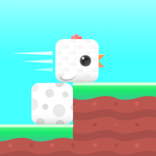 Square Bird Download Latest Version APK