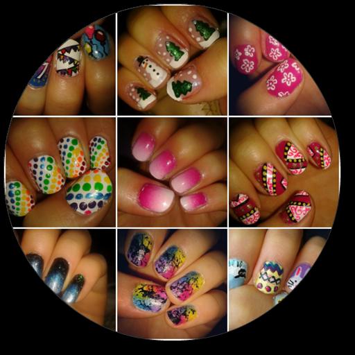 Stiletto Nails Download Latest Version APK