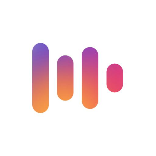 Storybeat unleash your creativity Download Latest Version APK