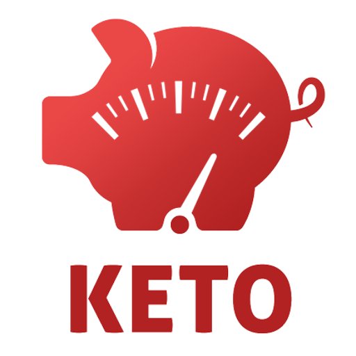 Stupid Simple Keto – Low Carb Diet Tracking App Download Latest Version APK