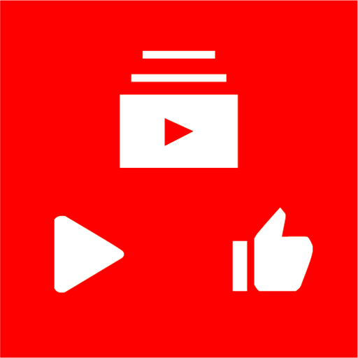 Sub4Sub -Get subscribers views like for channel Download Latest Version APK