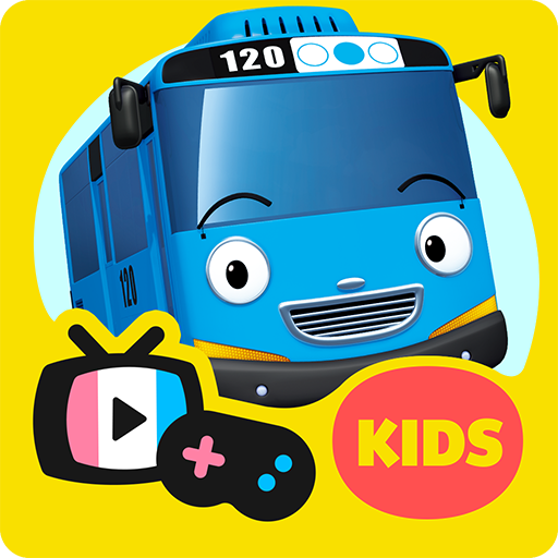 TAYO Playhouse Download Latest Version APK