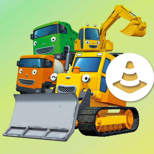 TAYO The Strong Heavy Vehicles Download Latest Version APK