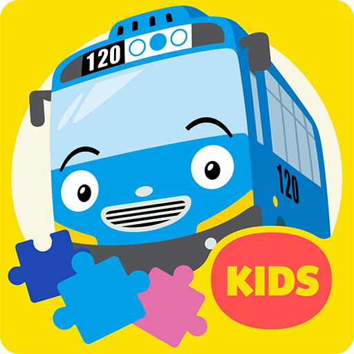 Tayo Puzzle Download Latest Version APK