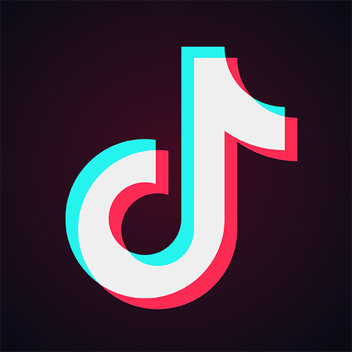 TikTok – Make Your Day Download Latest Version APK