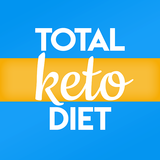 Total Keto Diet Low Carb Recipes Keto Meal Plan Download Latest Version APK