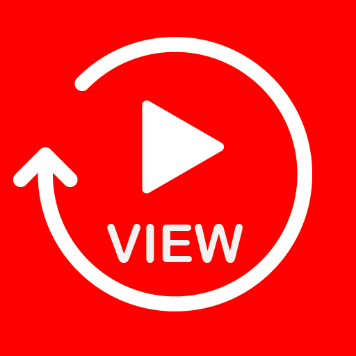 UView – View4View – Get free views for video. Download Latest Version APK