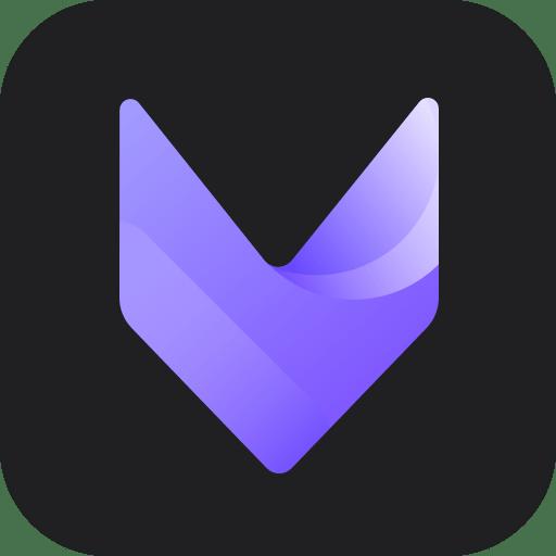 VivaCut – Professional Video Editor APP Download Latest Version APK