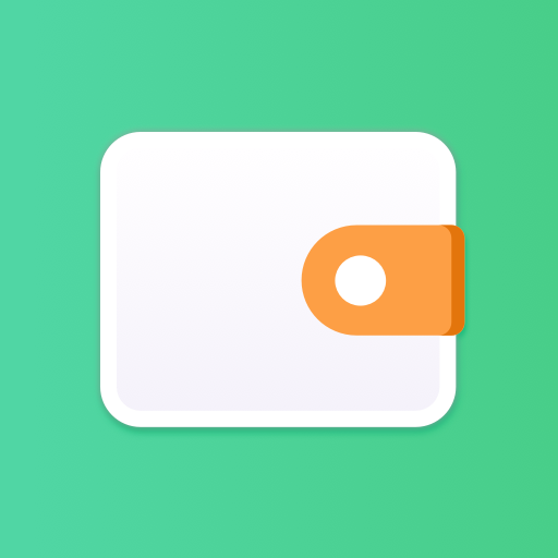 Wallet – Money Budget Finance Expense Tracker Download Latest Version APK