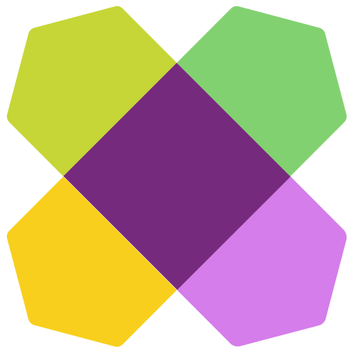 Wayfair – Shop All Things Home Download Latest Version APK