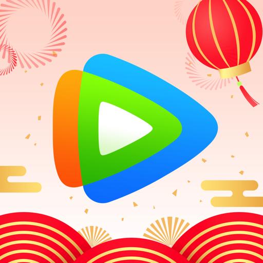 WeTV – Dramas Films More Download Latest Version APK