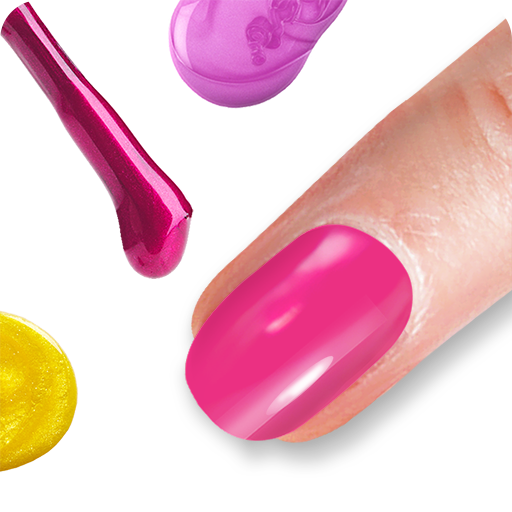 YouCam Nails – Manicure Salon for Custom Nail Art Download Latest Version APK