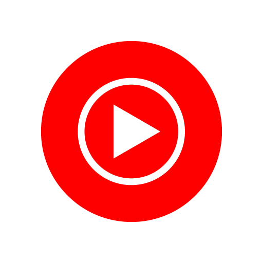 YouTube Music – Stream Songs Music Videos Download Latest Version APK