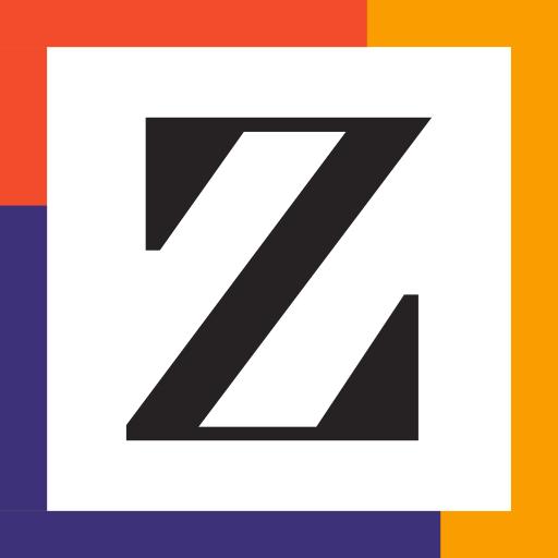 Zilingo Shopping Download Latest Version APK
