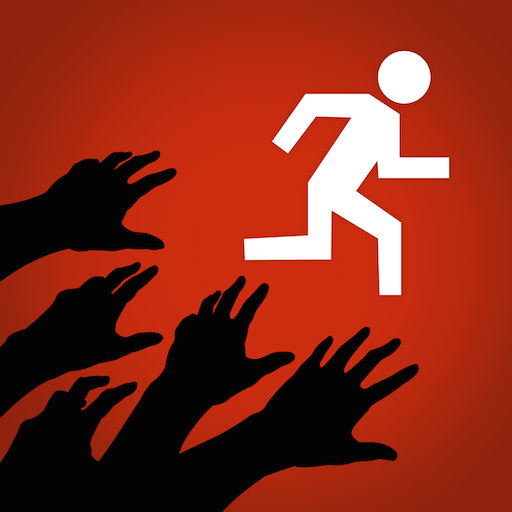 Zombies Run Free Download Latest Version APK