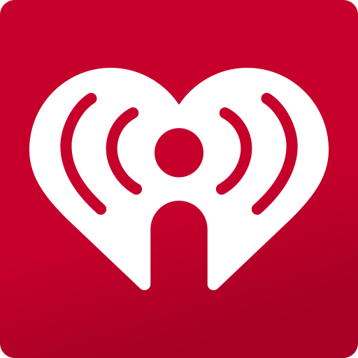 iHeartRadio Radio Podcasts Music On Demand Download Latest Version APK
