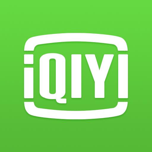 iQIYI Movies Dramas Shows Download Latest Version APK