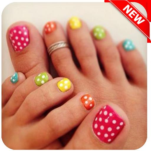 nail art design Download Latest Version APK