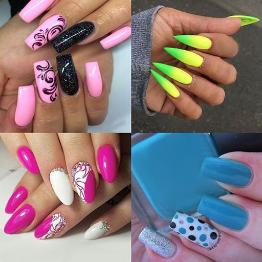 new nails designs Download Latest Version APK