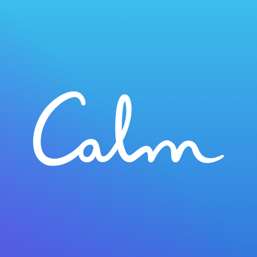 Calm – Meditate Sleep Relax Download Latest Version APK