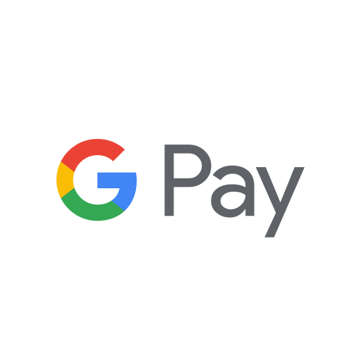 Google Pay Pay with your phone and send cash Download Latest Version APK