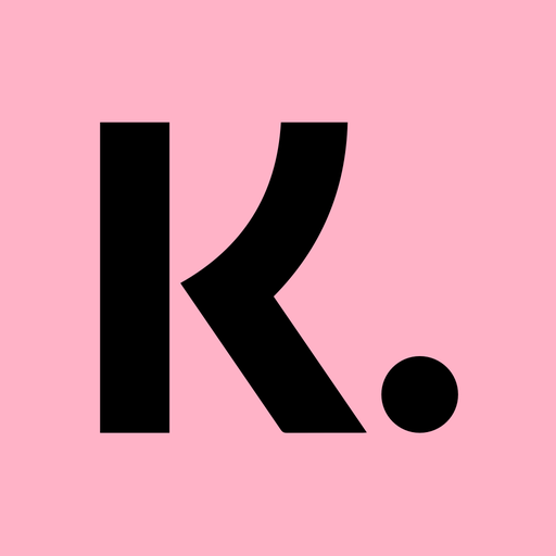 Klarna – Shop now. Pay later. Download Latest Version APK