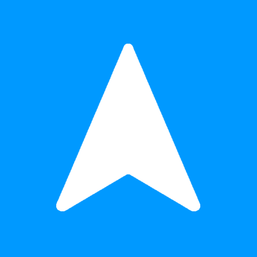 Navigation Pro Google Maps Navi on Samsung Watch Download Latest Version APK