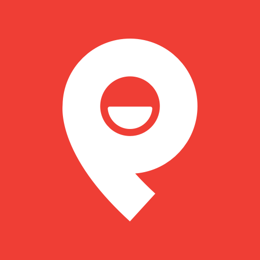 Playsee Local Travel Guide to Explore Socialize Download Latest Version APK