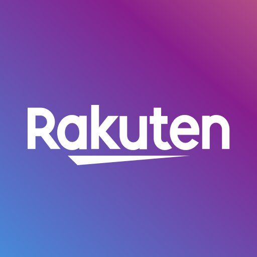 Rakuten Ebates – Cash Back Coupons Promo Codes Download Latest Version APK