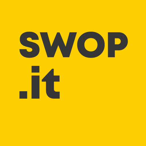 Swop.it Local Swap Deals Download Latest Version APK