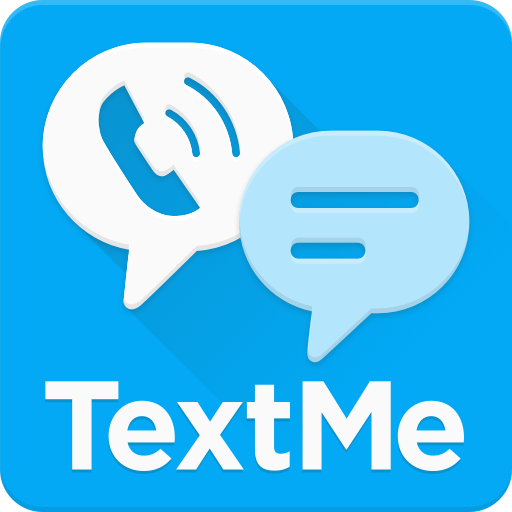 Text Me Text Free Call Free Second Phone Number Download Latest Version APK