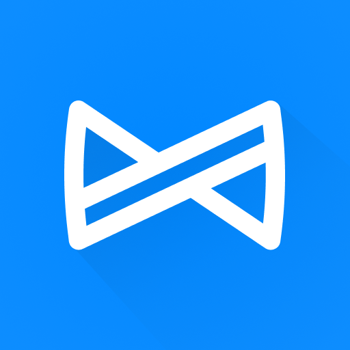 Albert Save and Spend Smarter Download Latest Version APK